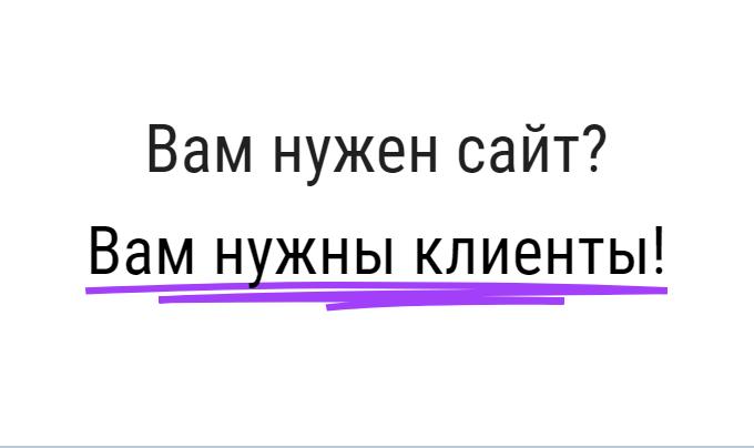 https://казмаркетинг.kz